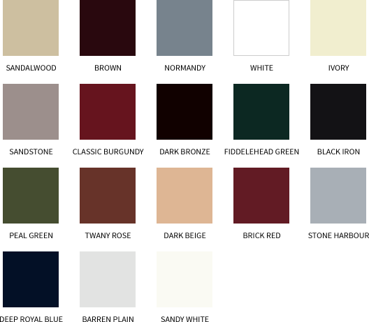colour_options_img.png
